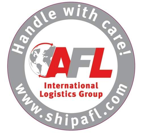 International Logistic Group